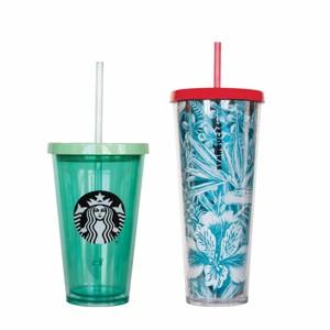 Starbucks Mugs & Tumblers