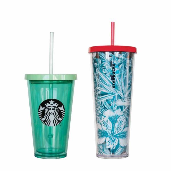 Starbucks Mugs & Tumblers product image