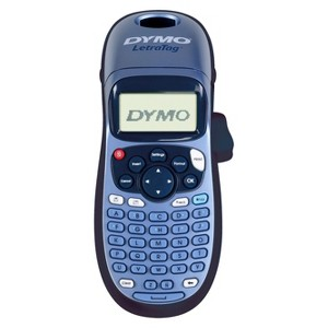 Dymo Label Makers