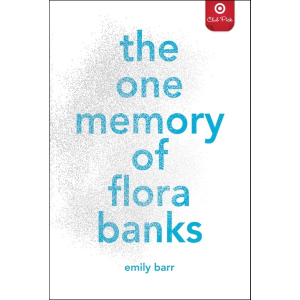 One Memory of Flora Banks product image