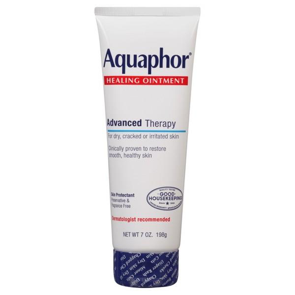 Aquaphor product image