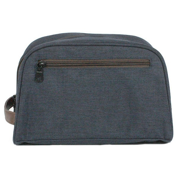 Men's Travel Cases product image