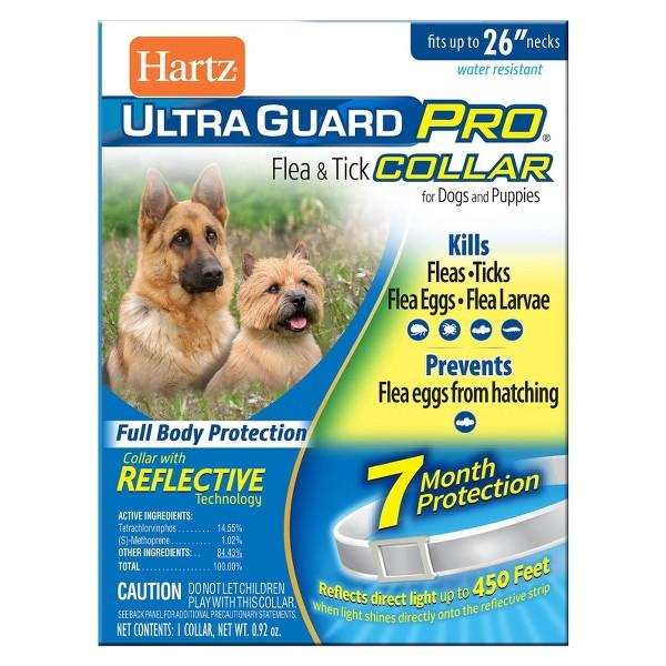 Hartz Flea & Tick product image