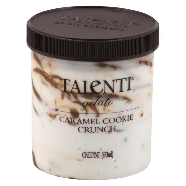 Talenti Gelato & Sorbetto product image
