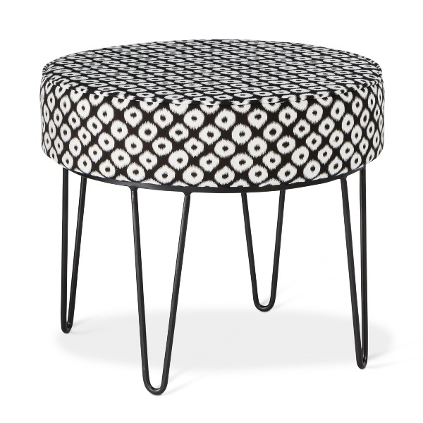 Accent Tables & Ottomans product image