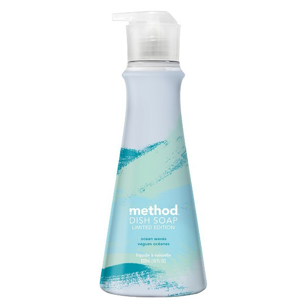 Method Soap & Cleaner product image