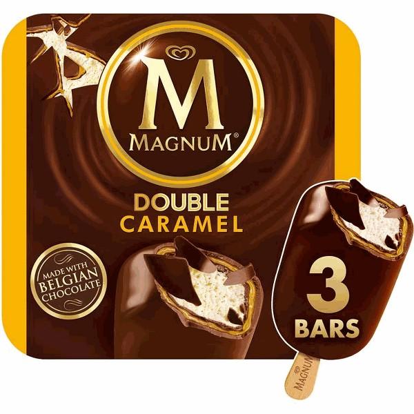 Magnum Ice Cream product image