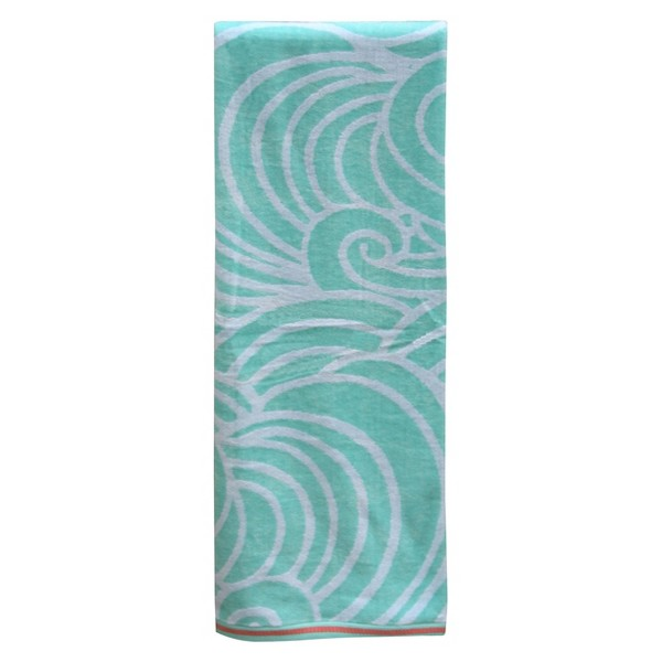 Beach Towels product image