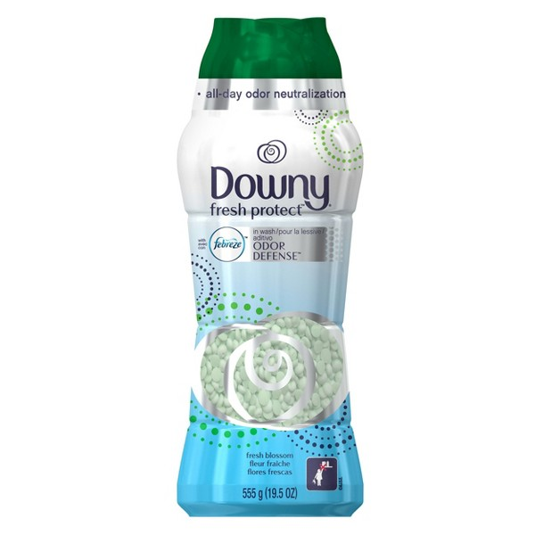 In Wash Scent Boosters product image