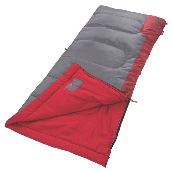 Coleman Sleeping Bags product image