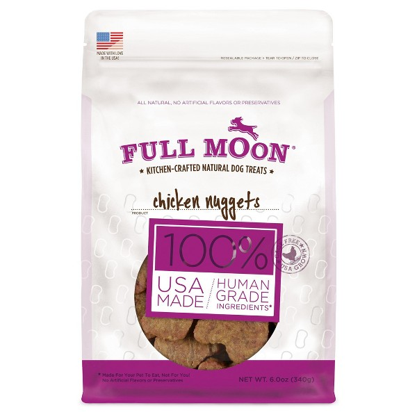 Full Moon Treats product image