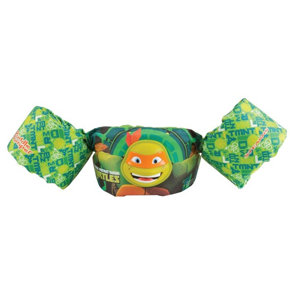 Stearns Puddle Jumper Life Jackets product image
