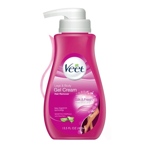 Veet Hair Removal product image