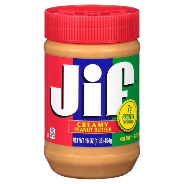 Jif Peanut Butter product image