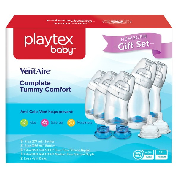 Playtex Bottles Gift Sets product image