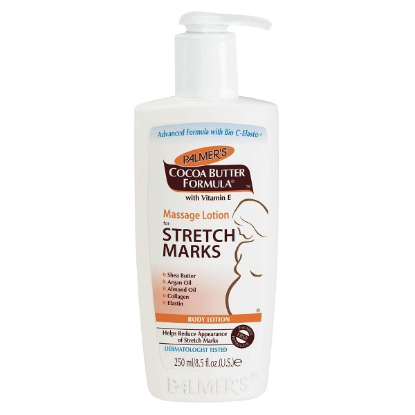 Palmer's Stretch Mark product image