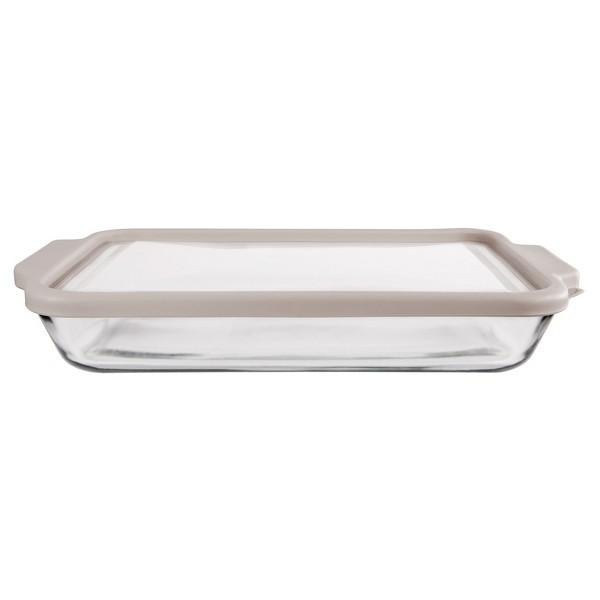 Anchor Hocking Bakeware product image