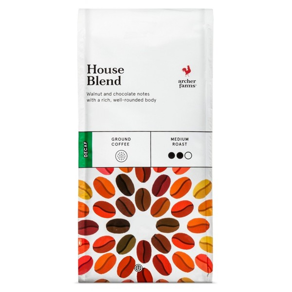 Archer Farms Bagged Coffee product image