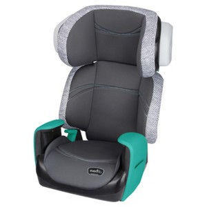 Evenflo Carseats & Boosters