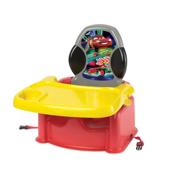 The First Years Cars Feeding Seat product image