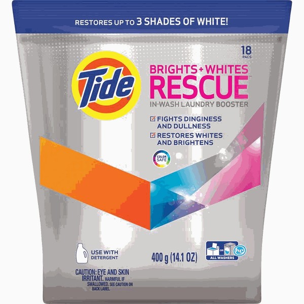 Tide Rescue product image
