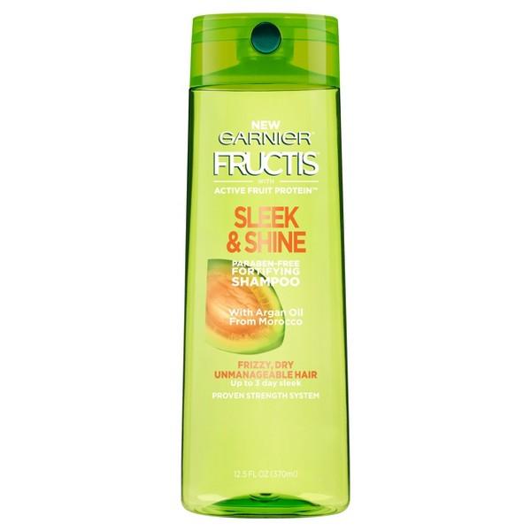 Garnier Fructis Hair Care product image