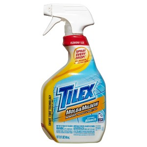 Tilex Bathroom Sprays