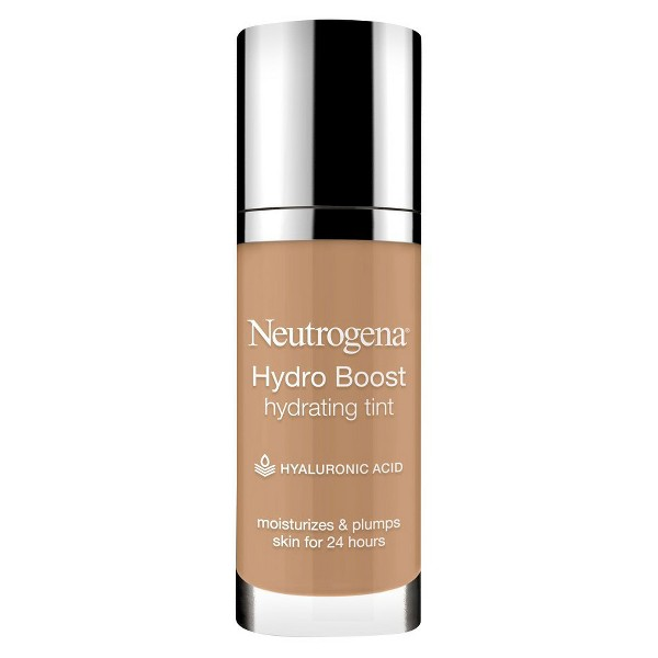 Neutrogena Makeup product image