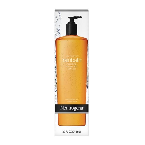 Neutrogena Rainbath Original product image