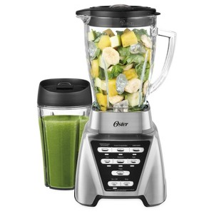 Oster Blenders and Juicers