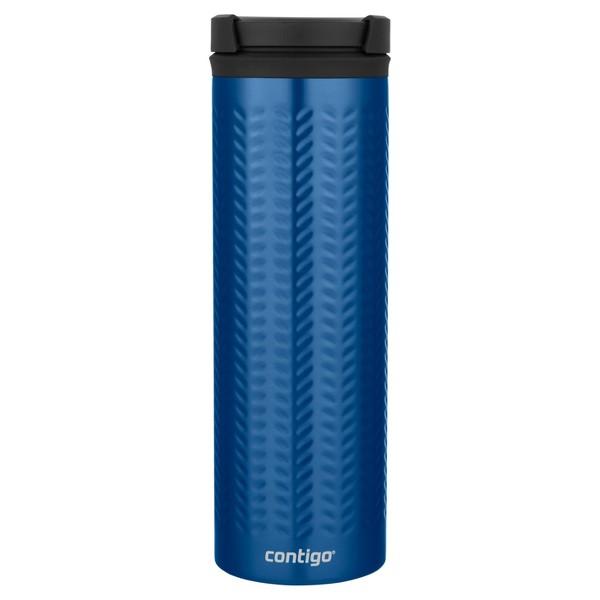 Contigo TwistSeal Travel Mug product image