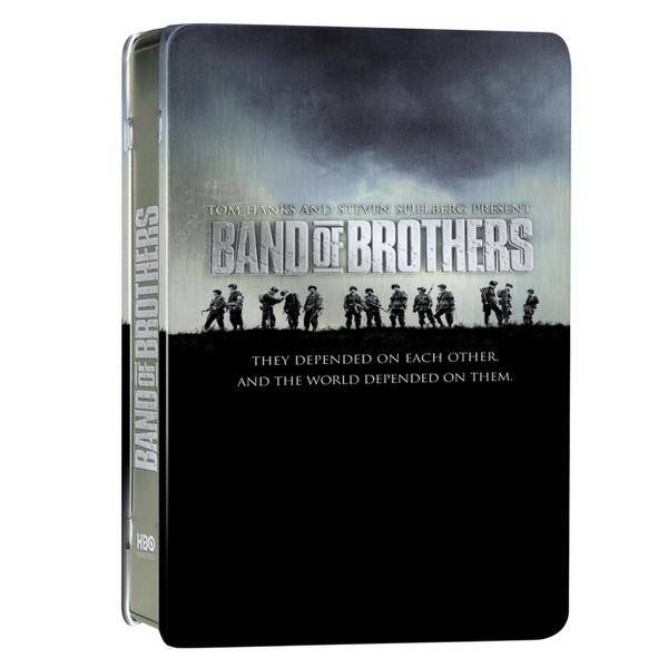 Band of Brothers product image
