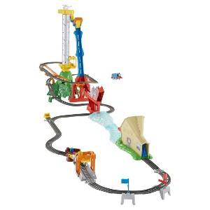 Thomas & Friends Track