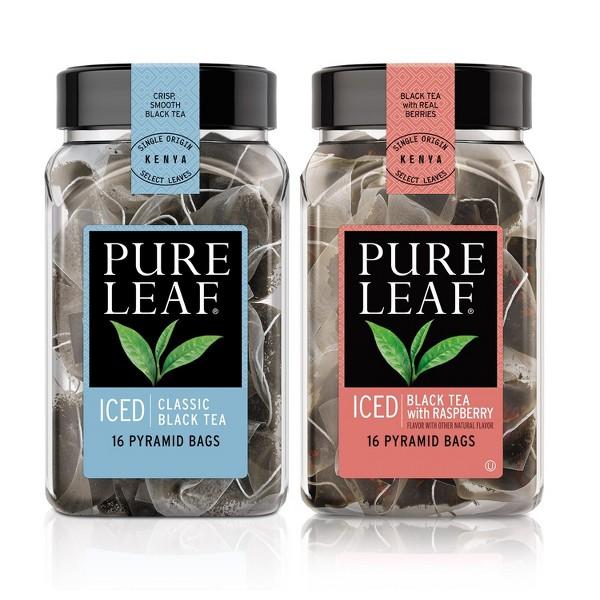 Pure Leaf Tea product image