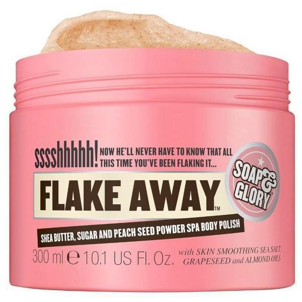 Soap & Glory product image