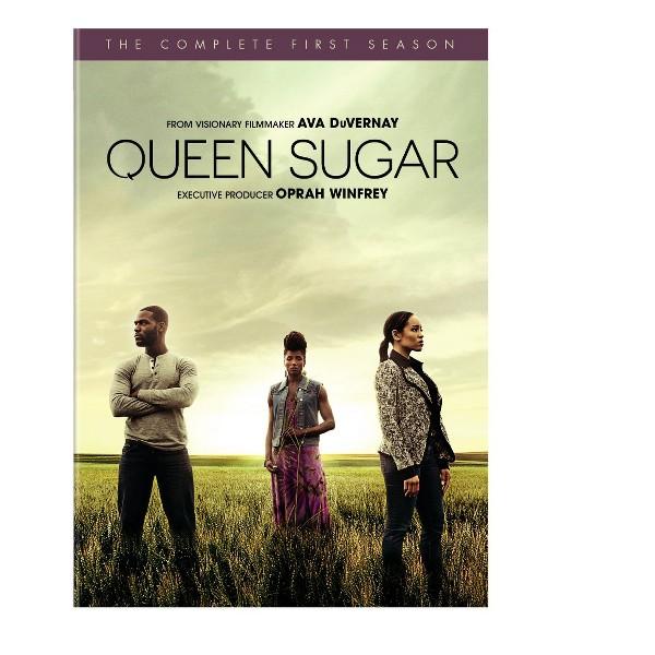 Queen Sugar: Season 1 product image