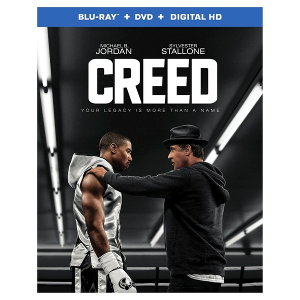 Creed product image