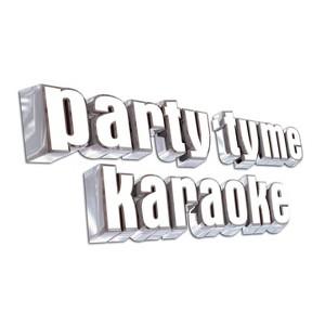 Party Tyme Karaoke Titles