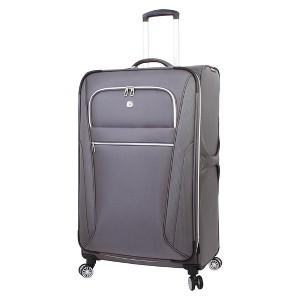 SwissGear Luggage & Accessories