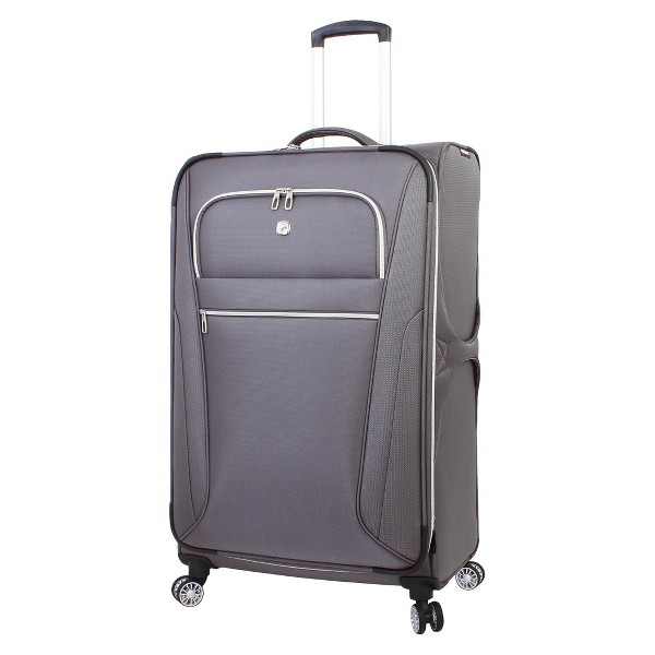 SwissGear Luggage & Accessories product image