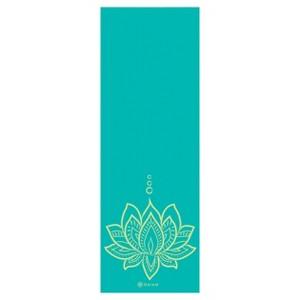 Gaiam Yoga Mats & Accessories