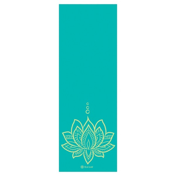 Gaiam Yoga Mats & Accessories product image