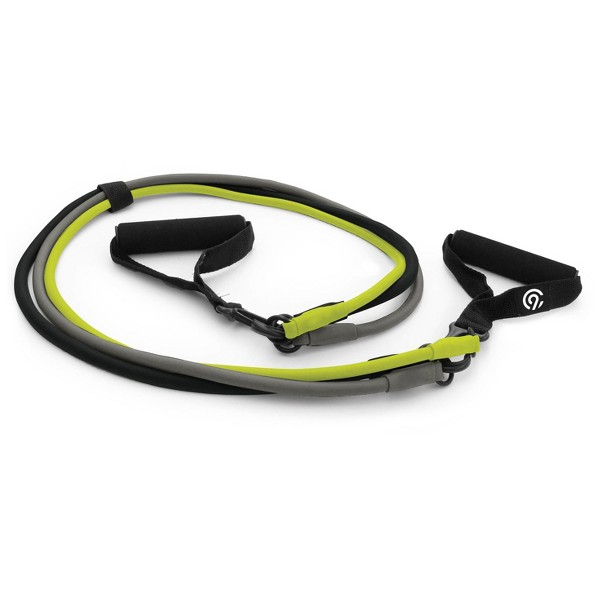 C9 Fitness Equipment product image