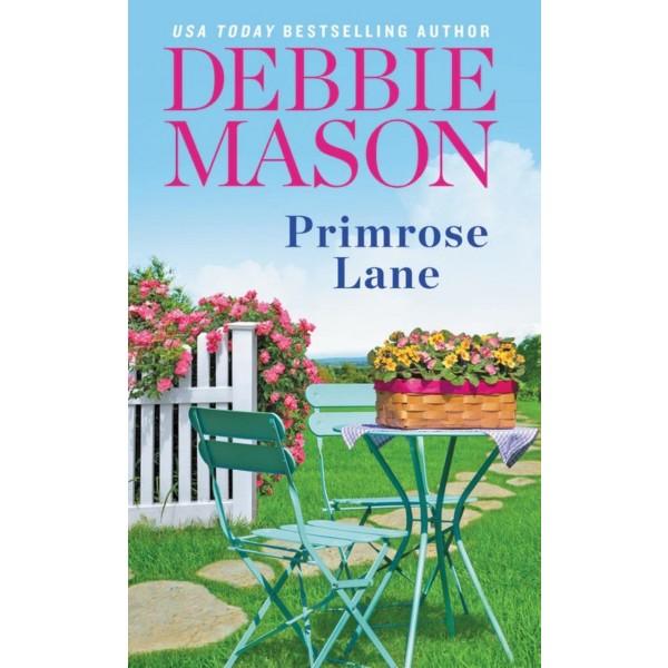 Primrose Lane product image