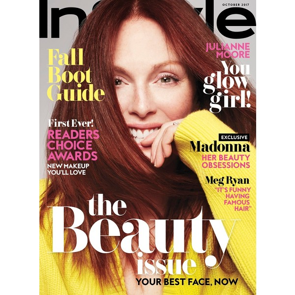 InStyle product image