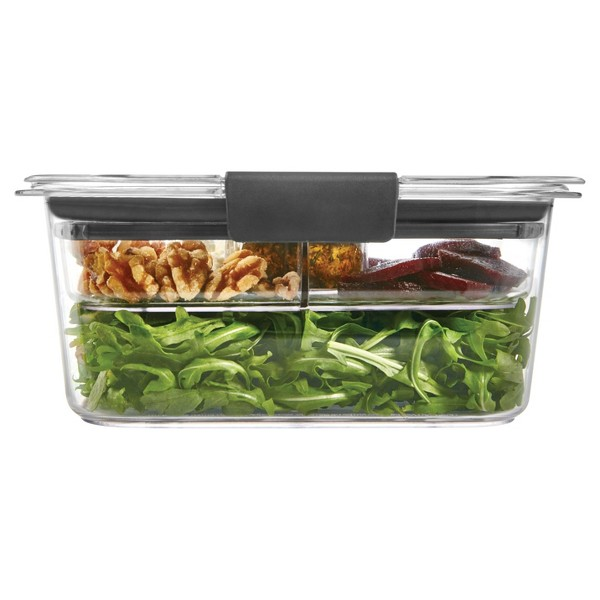 Rubbermaid Brilliance product image