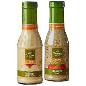 Panera Dressings