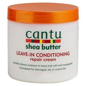 Cantu Hair Care