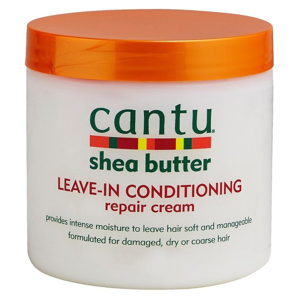 Cantu Hair Care product image