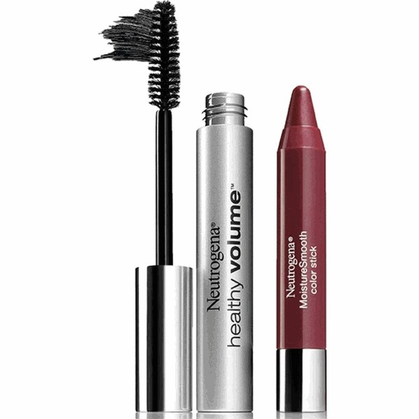 Neutrogena Lip or Eye product image